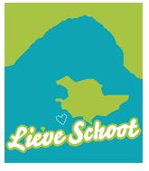 Kinderdagverblijf Lieve Schoot Amsterdam